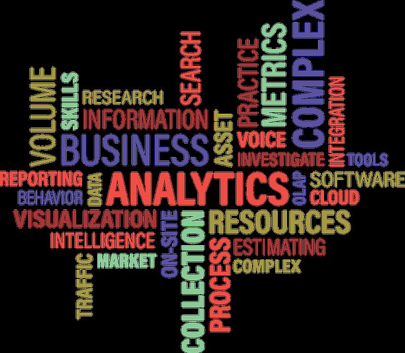 analytics-1368293_960_720