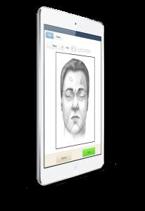 FileMaker Medical Software Development Solutions
