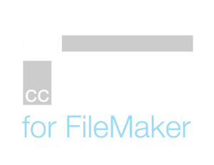 Get ccPivot for FileMaker