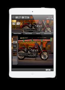 FileMaker Mobile Development