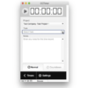 FileMaker Timer ccTimer Cleveland Consulting view 2